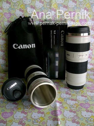 cb451b9e4cfe5f853e65e1adc0e7110c List Harga Daftar Harga Canon Mini Termurah Februari 2019