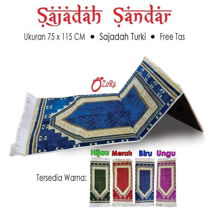 4cda10e98a037980ba46509d9e6b483b Rok Lipat Muslim Terlaris dilengkapi dengan Daftar Harganya untuk minggu ini