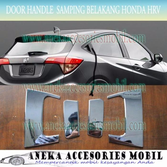 848da418b8a7aa552b9f8015a9177095 Harga Daftar Harga Mobil Honda Civic Second Terbaru Maret 2019