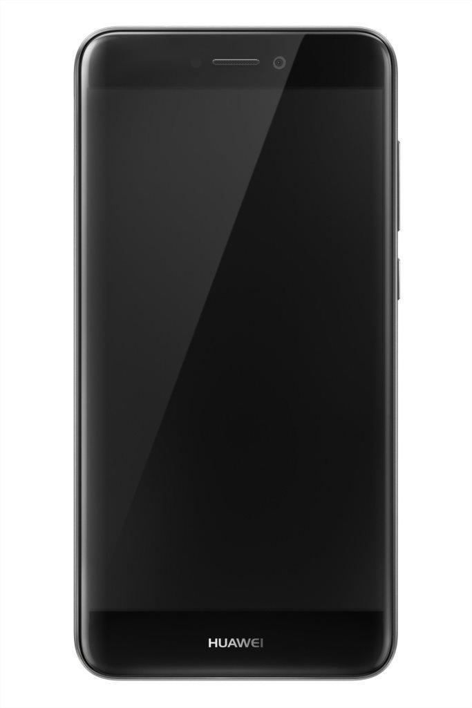 Honor 9 Lite - 32GB - Garansi Resmi