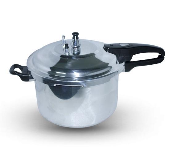 NIKO panci presto (Pressure Cooker)NIKO 10lt