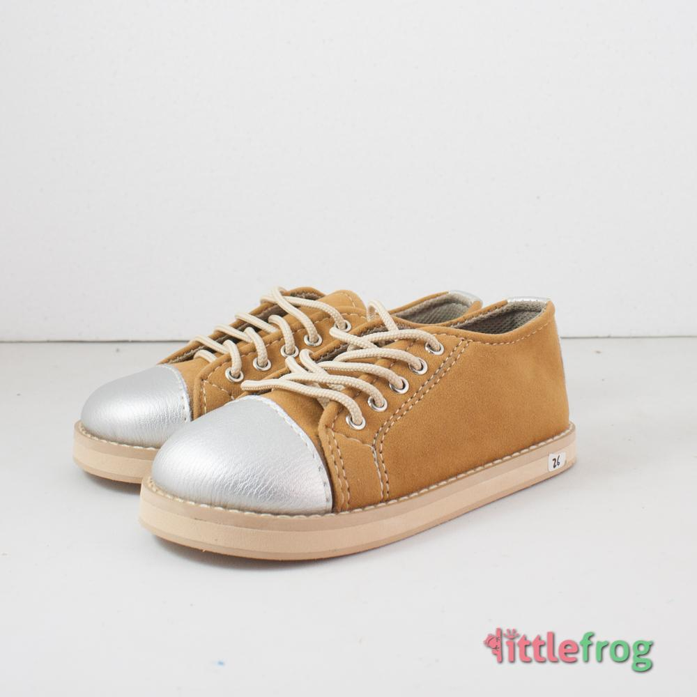 Sepatu Littlefrog Sepatu Kekinian Anak Laki Laki Dan Sepatu Anak Perempuan  Lucu   Sepatu Anak Cowo 3719a4b2b3