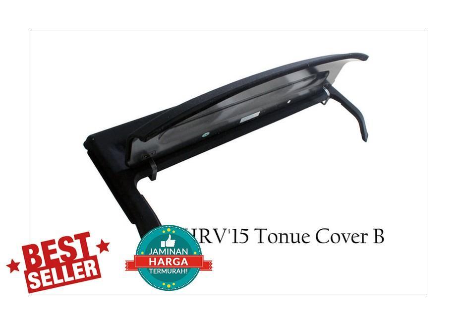 Tonue Cover Bagasi HRV Lipat