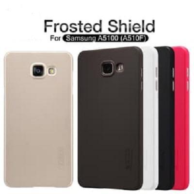 Nillkin Frosted Shield Hardcase Samsung Galaxy A510-Random Color