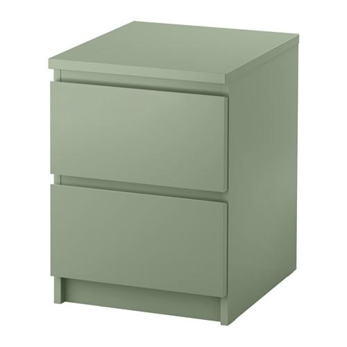 Jual Home Wardrobes Ikea Terbaru Lazadacoid