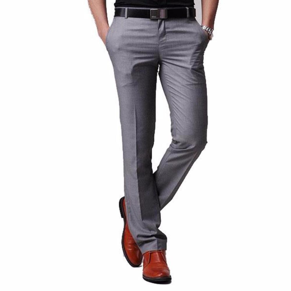 Sleepwalking Celana Jeans Denim Pria Daftar Update Harga Terbaru Pendek Bioblitz Jual Sw Slimfit Warehouse Source Formal
