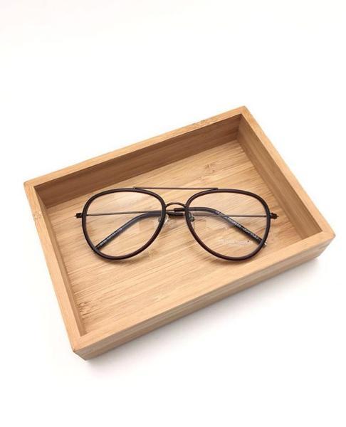 diskon 15%!! Kacamata Frame Baca Ganti Lensa Kantor Oliver People 9635 - ready stock