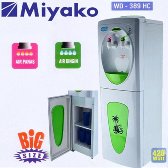Jual Dispenser Air Originals Lazada Co Id