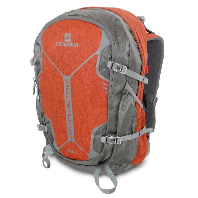 Consina Extraterrestrial 28L