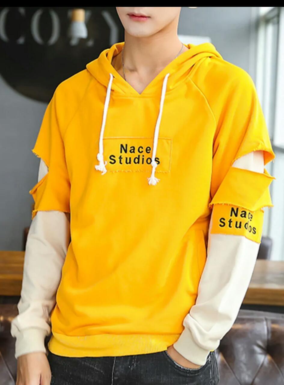 Sweater Pria Lengkap   Termodis  0fbc44a37f