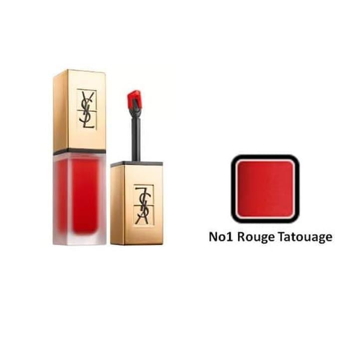 Best Item!  Sample Tarte Rainforest of the sea color splash lipstick ISLAND LIFE