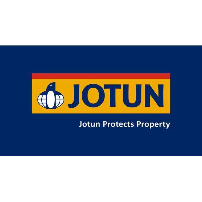 JOTUN ULTRA PRIMER 2.5L - COSME18