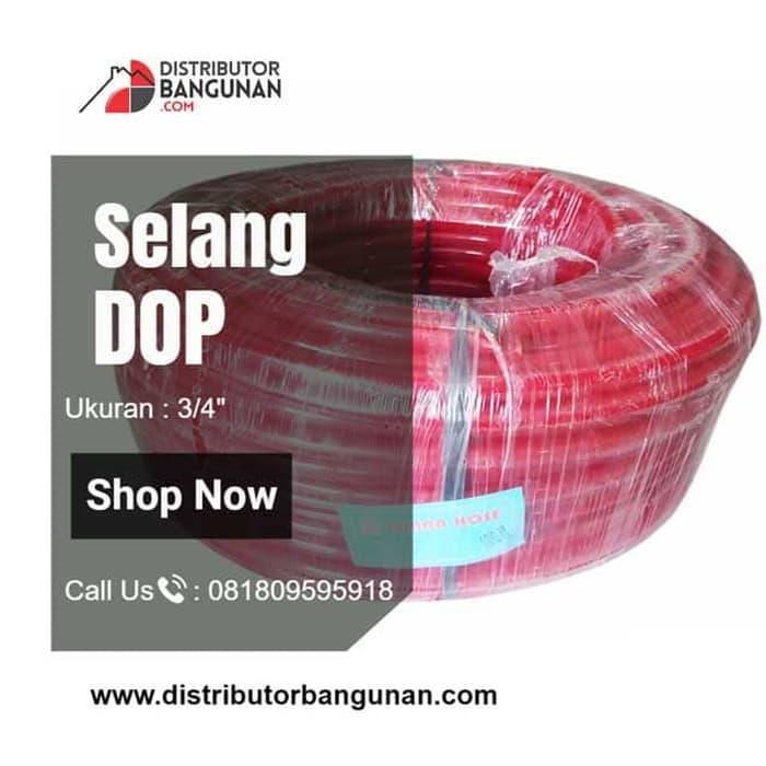 ... Dop Selang Aquarium. Source · Rp 640.000