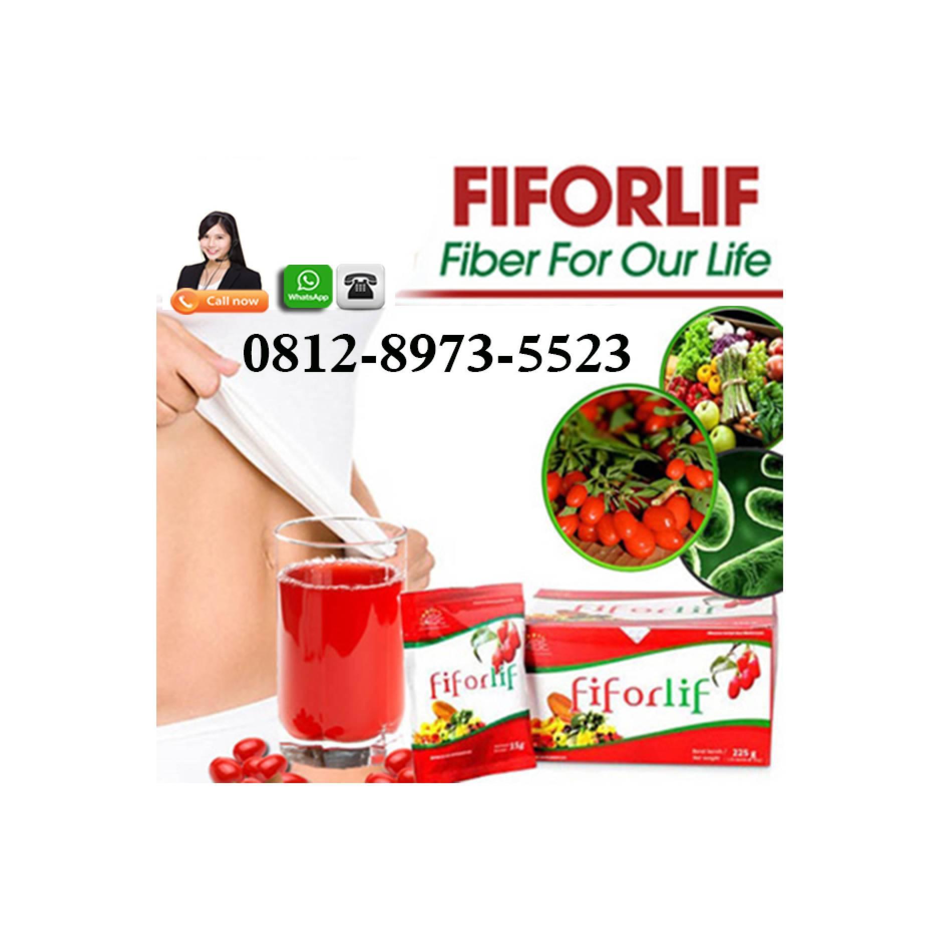 Jual Obat Diet Cepat, Jual Obat Diet Di Malang Jual Obat diet Di Medan