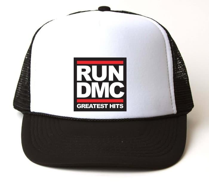 Detail Gambar topi fashion tali panjang korea gdragon exo Terlaris di Lazada  Terbaru. Source · topi band keren custom run dmc 99cbc7c52b