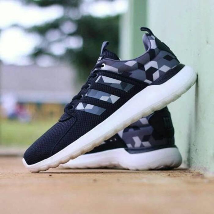 4e35957169eaa6b834d88909dec67bf4 Ulasan List Harga Pabrik Sepatu Adidas Indonesia Teranyar minggu ini