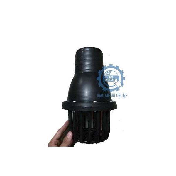 Footklep Saringan Air Klep Gantung Pompa Alkon Irigasi PROMO