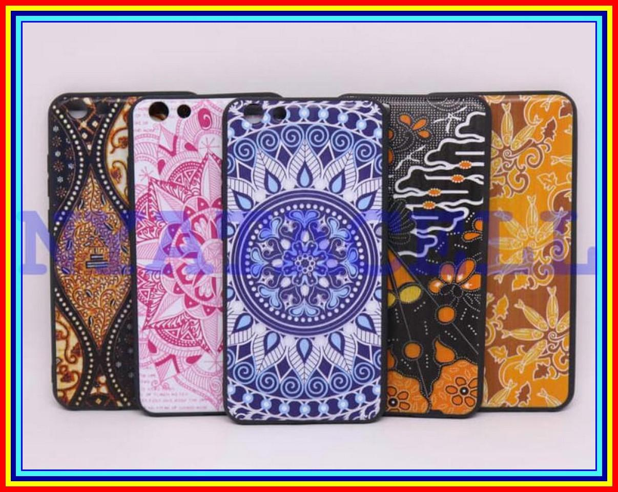 Buy Sell Cheapest Terbaru Case Batik Best Quality Product Deals Luxo Oppo Neo 9 A37 Hardcase Back Motif Animals Softcase Vivo Y69 Soft Matte Tpu Anti Minyak