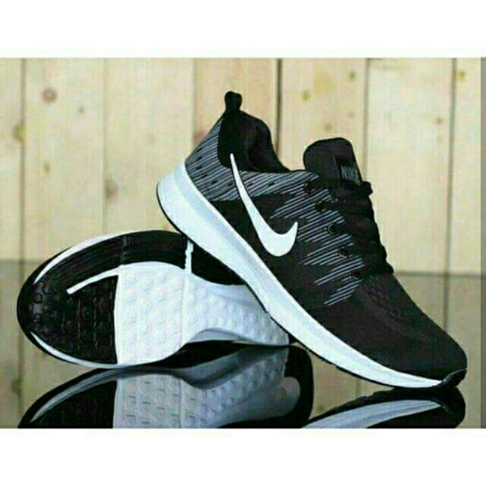 Sepatu wanita   sepatu pria  sepatu Nike Hits 03 Indonesia 4a68f7648b