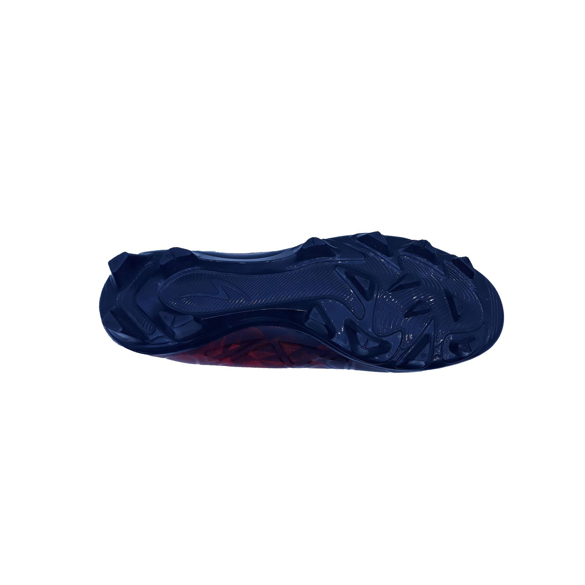 SPECS QUARK FG GALAXY BLUE CYRUS BLUE BLACK