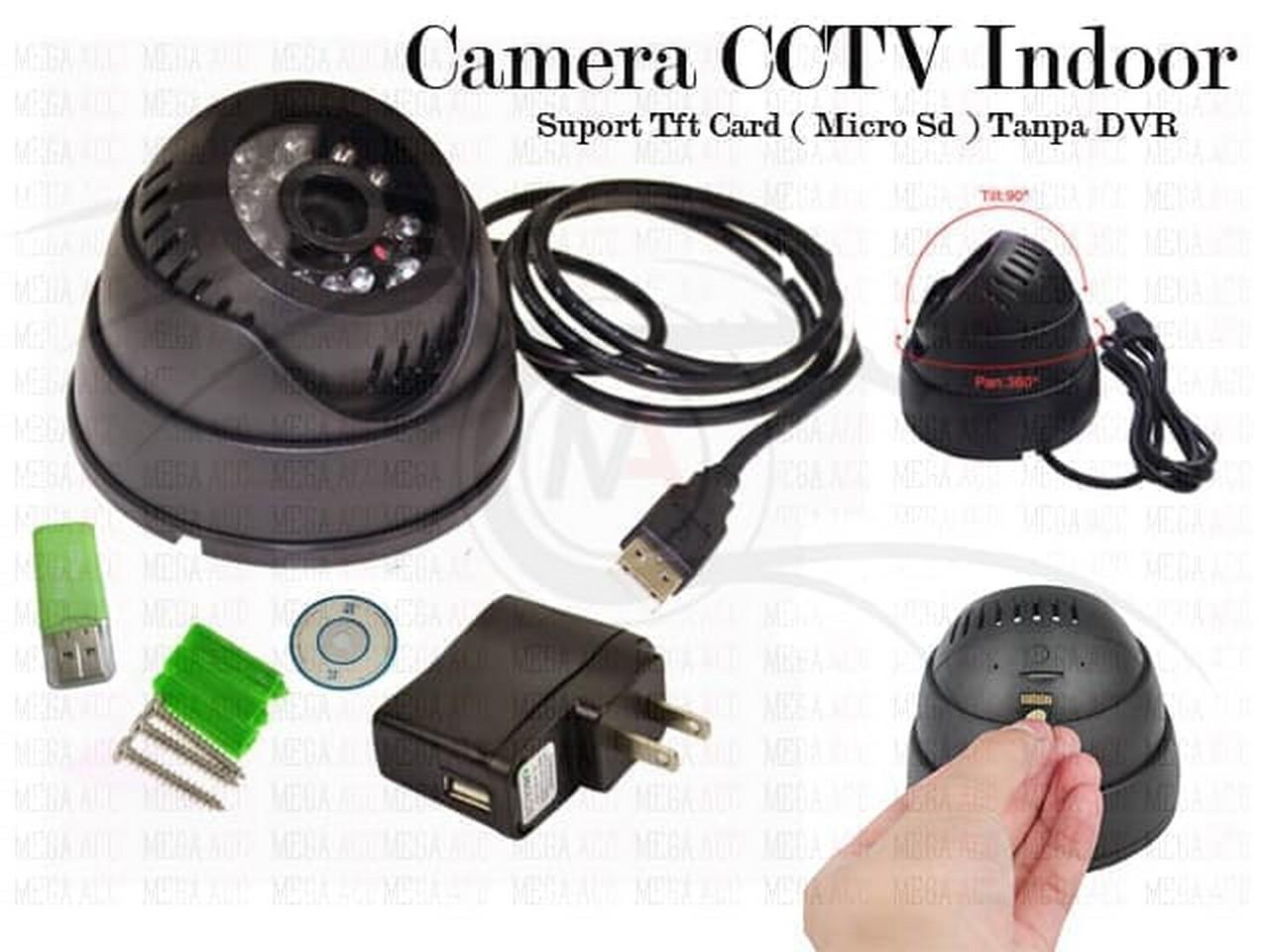 spy camera apk / spy camera num / spy camera wifi / spy camera android / spy camera os / spy camera terbaik / spy camera kancing / spy camera android apk / spy camera bandung / KAMERA CCTV MEMORY CARD / CCTV memory card DISKON MURAH!!!