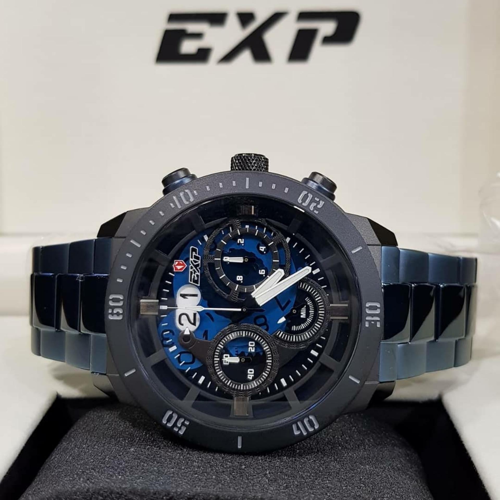 Harga Jual Smith Wesson Sww 900 Blu Tritium Diver Jam Tangan Pria Expedition Automatic Limited Edition 6656malssba Stainless Steel Buy Sell Cheapest Exp 6761 Best Quality Product Deals