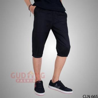 Pencarian Termurah Gudang Fashion - Celana Pendek Jogger / Cocok Untuk Pria Dan Wanita / Tersedia Warna Berbeda sale - Hanya Rp70.575