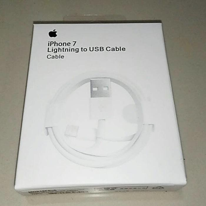 Charger Sony Ericcson Original - 1 Set By Dila Store 279