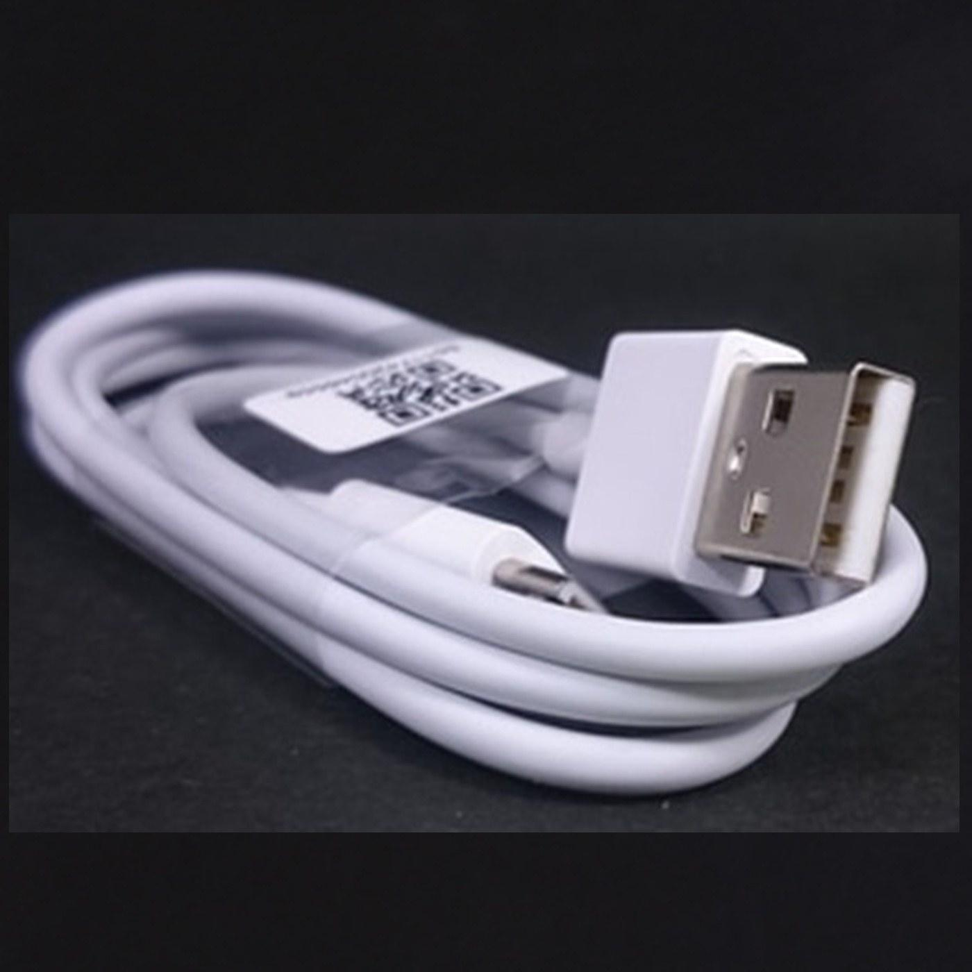 Buy Sell Cheapest Xiaomi Mdy 08 Best Quality Product Deals Travel Charger 2ampere Micro Usb Original Kabel Data Ev Fast Redmi 4x Putih