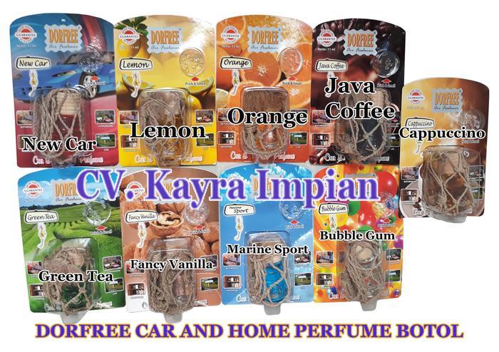 Parfum Mobil Aroma Kopi/Parfum Mobil California/Parfum Mobil Gantung/Parfum Mobil Deo