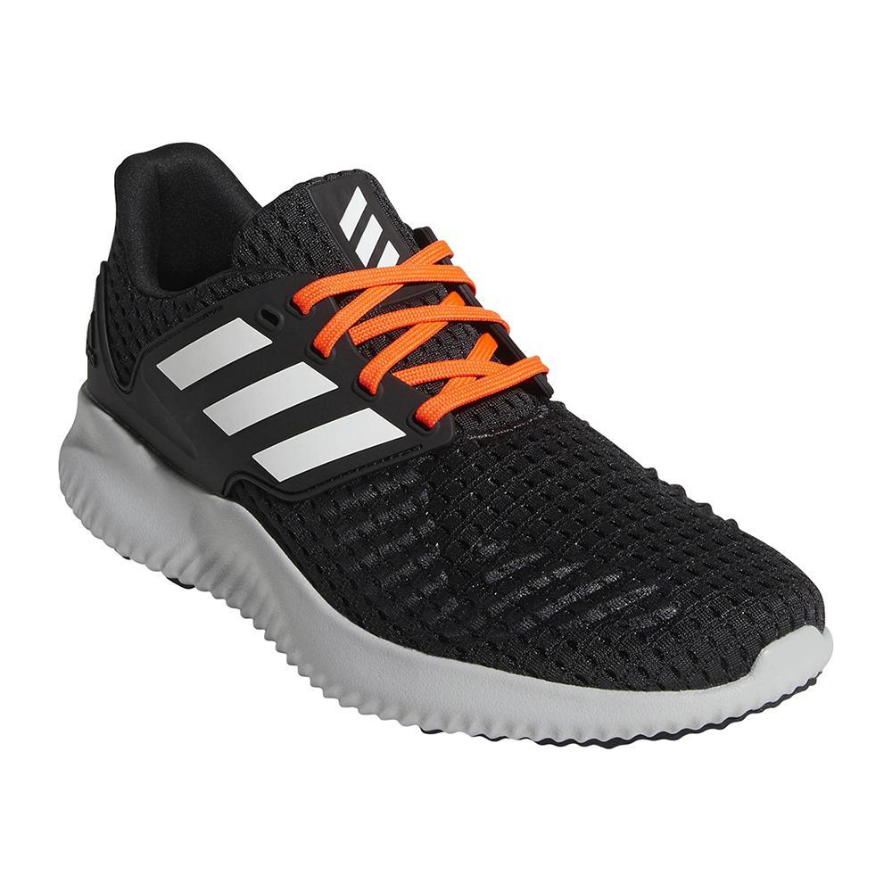 Sepatu Lari Pria Adidas Terbaru Cloudfoam Running Mens Alphabounce Rc 2 Aq0589