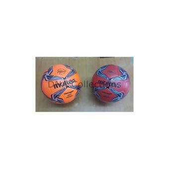 Pencarian Termurah Bola Futsal Molten Vantaggio 1500 harga penawaran - Hanya Rp240.846