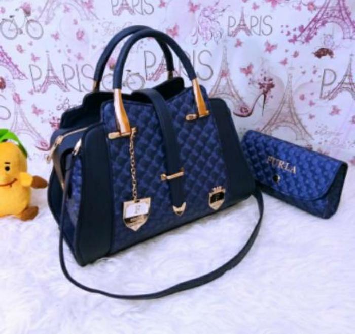 DISKON tas wanita furla 0039/tas wanita murah branded/handbag import