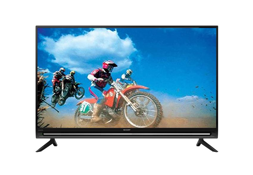 Sharp Led Digital TV 40 Inch LC-40SA5200i