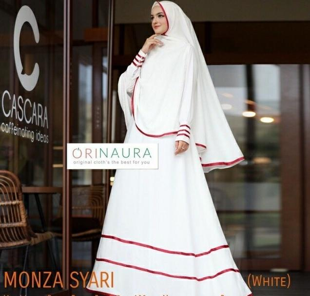 508193623f4915f33cd8c868cd566f4f Kumpulan List Harga Muslim Dress From Indonesia Paling Baru bulan ini