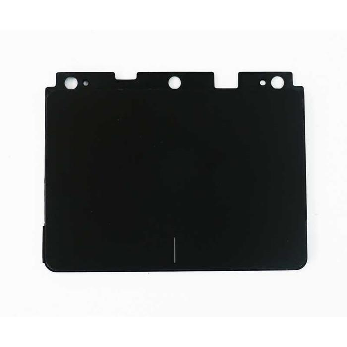 Terbaru!! Touchpad With Cable For Laptop Asus X455 X455Ld A455L - ready stock