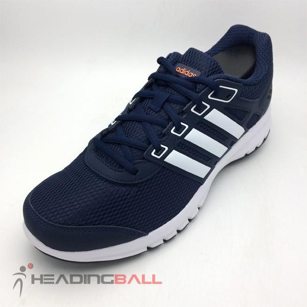 Sepatu Running Lari Adidas Original Duramo Lite M Blue White CP8763