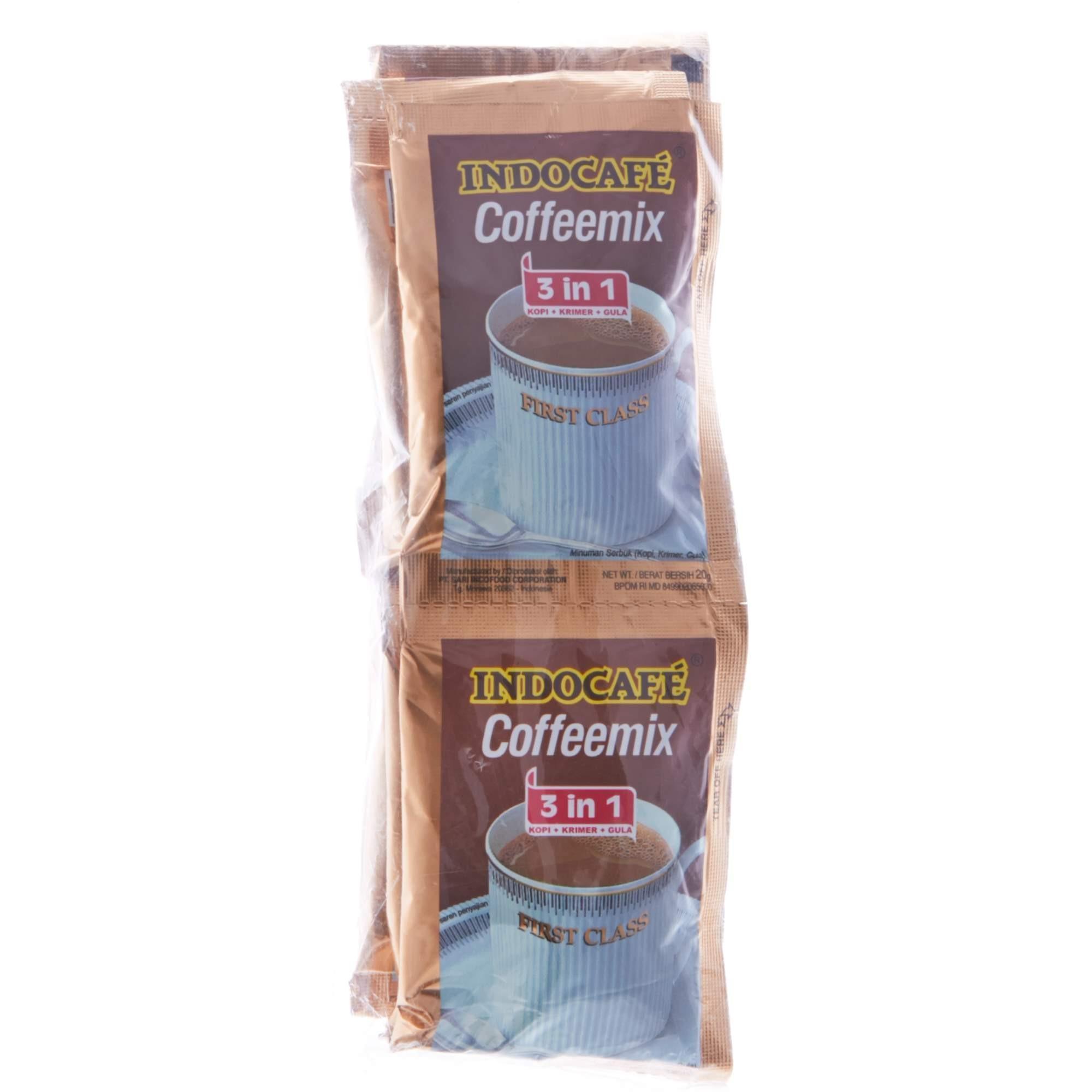 Toko Indonesia Perbandingan Harga Minuman Kopi 13 08 18 Biji Bubuk Jantan Warung Tinggi Premium Blended Coffee 1 Kg Img