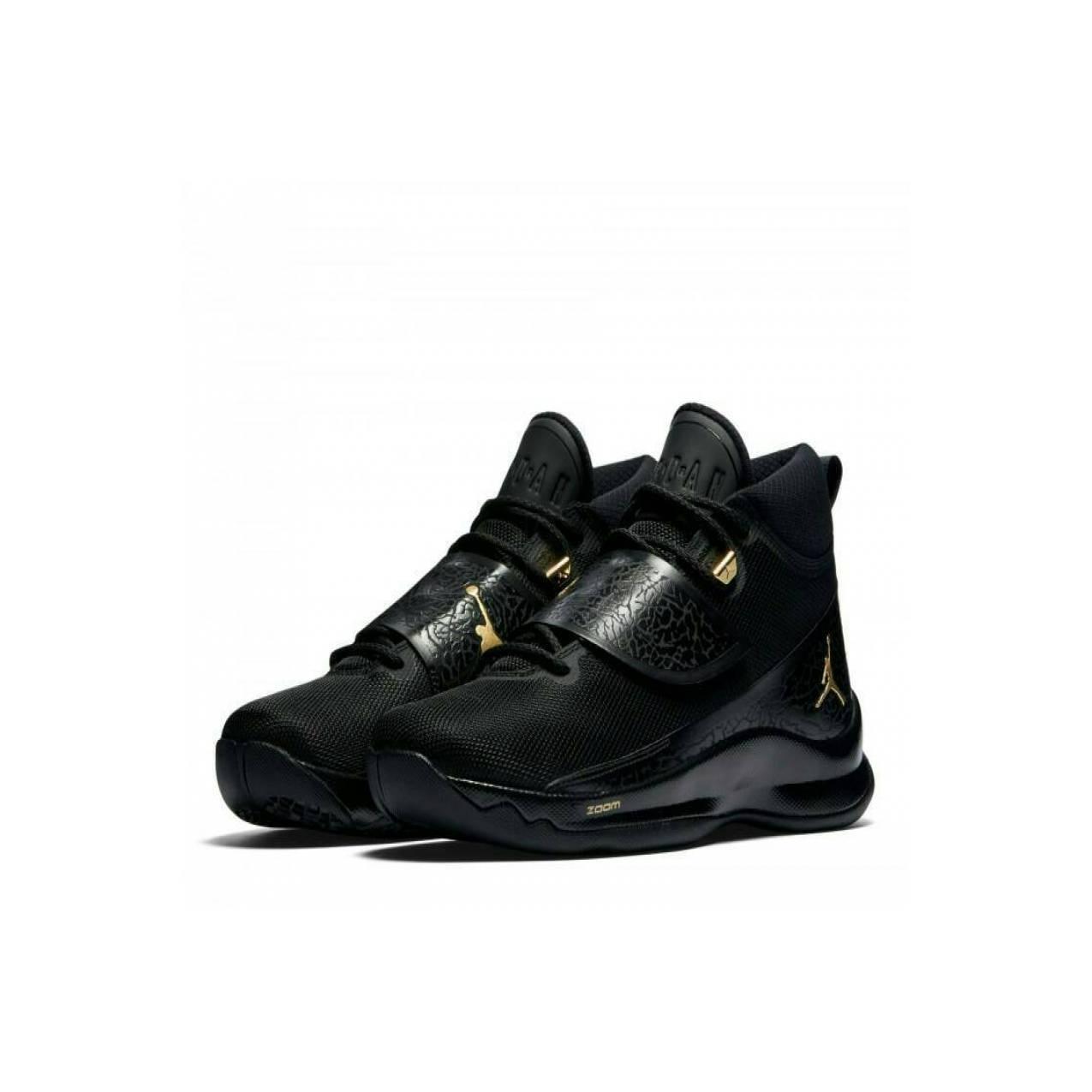 Beli Sepatu Nike Jordan Original Basket Superfly 5 Po 2017 Men 914478015