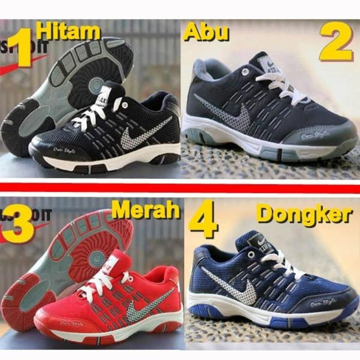 Sepatu Murah   Sepatu Sport Murah   Sepatu pria   Sepatu Wanita   Sepatu  unisex   8639c5a5d1