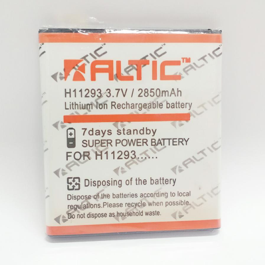 Battery Andromax H11293 G2 Altic NP