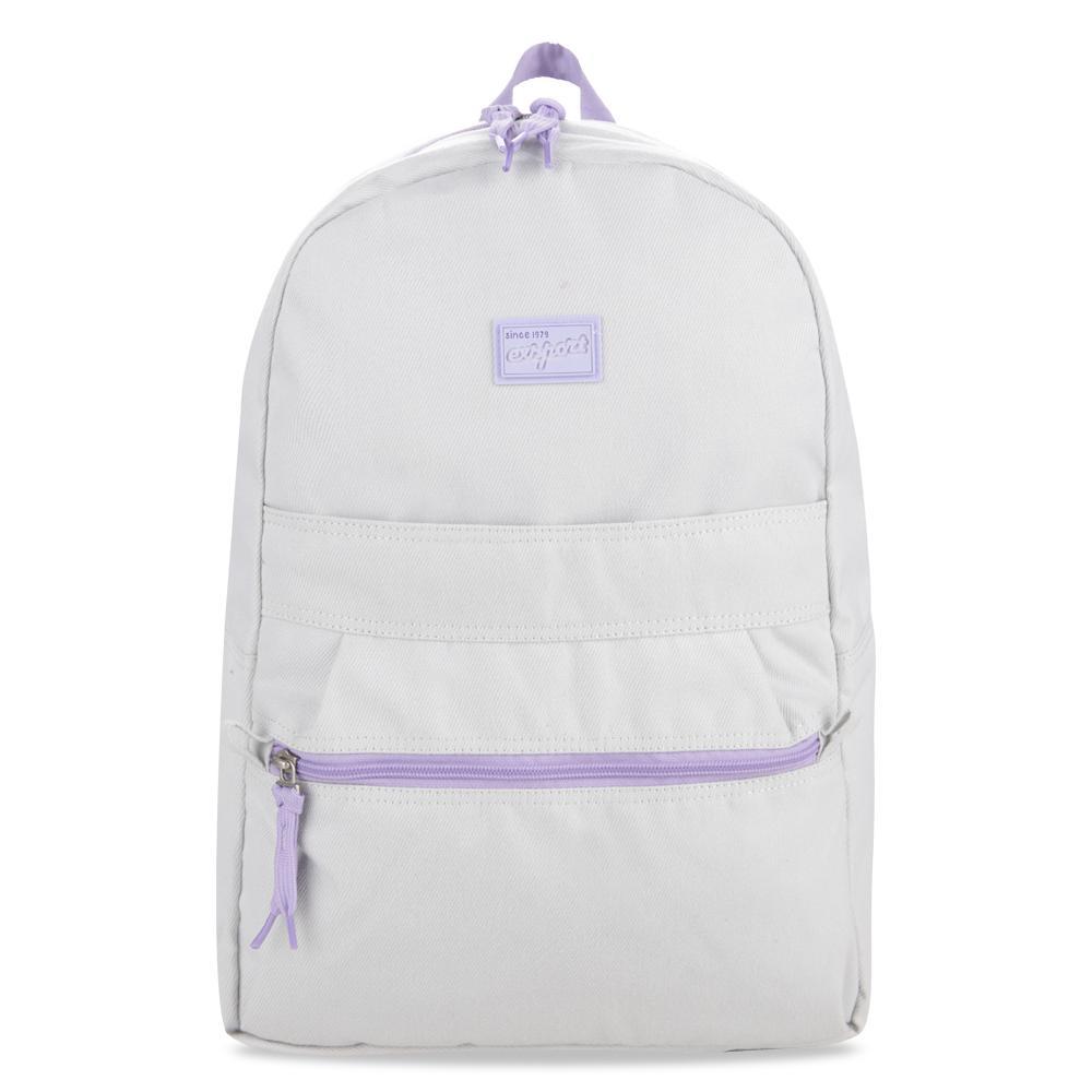 Exsport Vastav Lo-Vi Backpack - Grey 26572da8ba