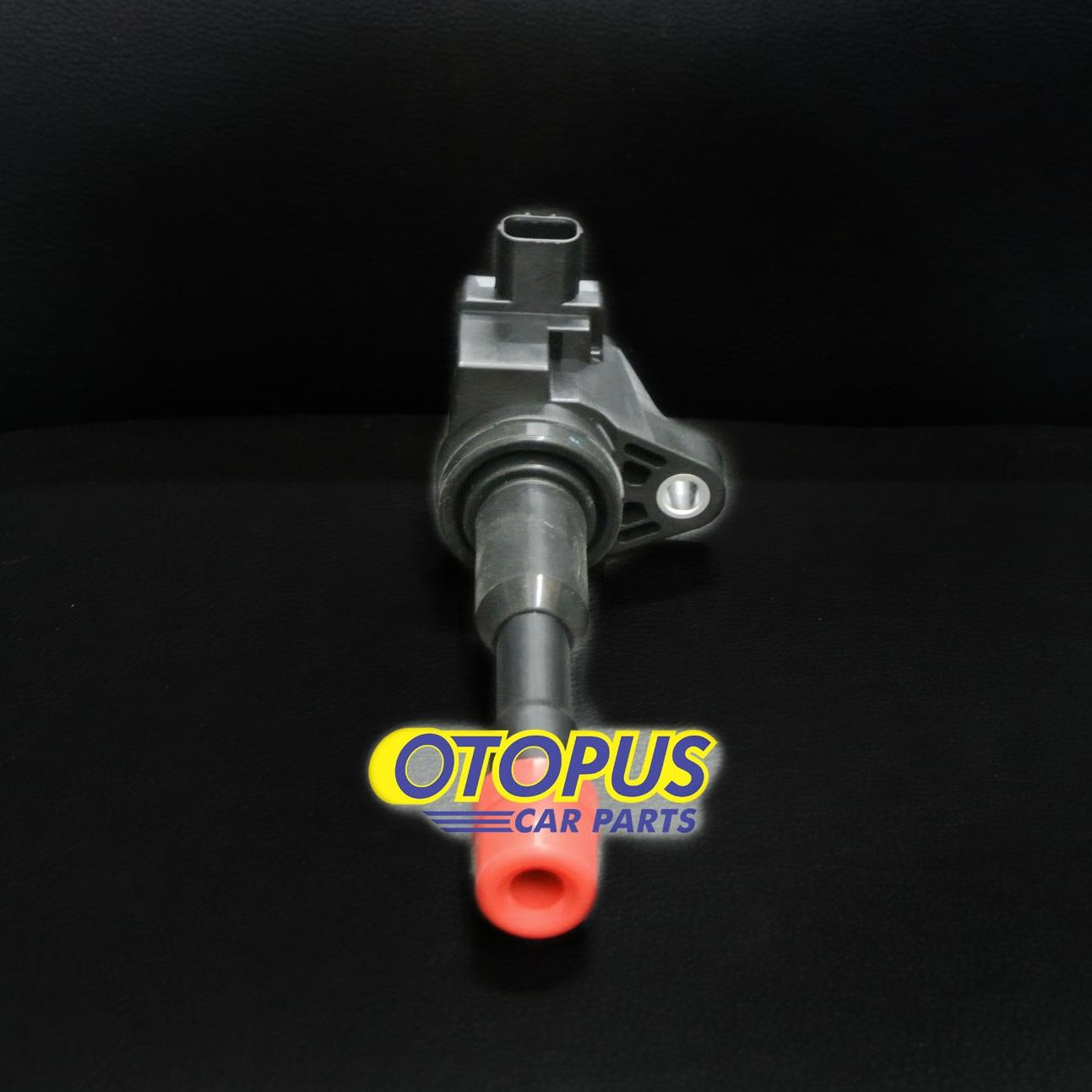 Coil Honda Jazz Idsi/new City 2004-2007 30520-Pwa-S01 Koil/desiklos Jazz Idsi/new City By Otopus Carparts.