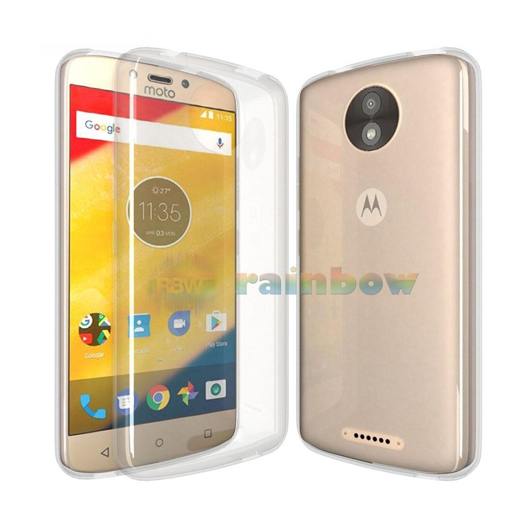 Anti Crack Acrylic Mika Soft Case for Samsung Galaxy C9 Pro. Source · Ultrathin Motorola C Plus Silikon Moto C Plus Ultra thin Moto C+ Casing Motorola Moto ...