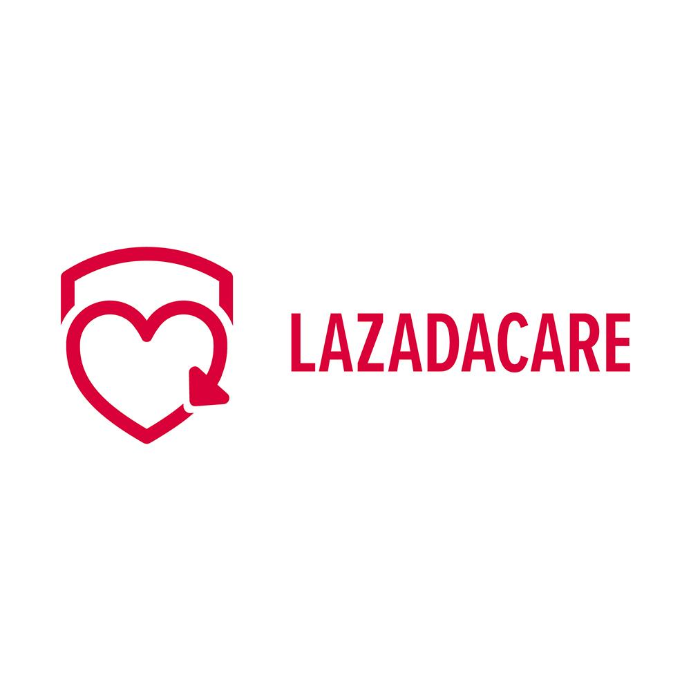 Lazada Care - Cooling & Heating