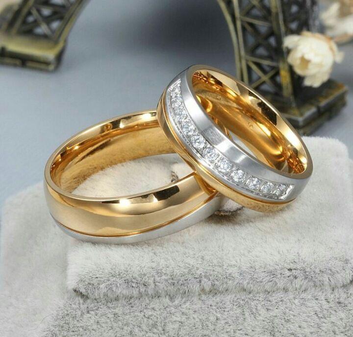 Cincin Couple Kawin Tunangan Lazada Co Id