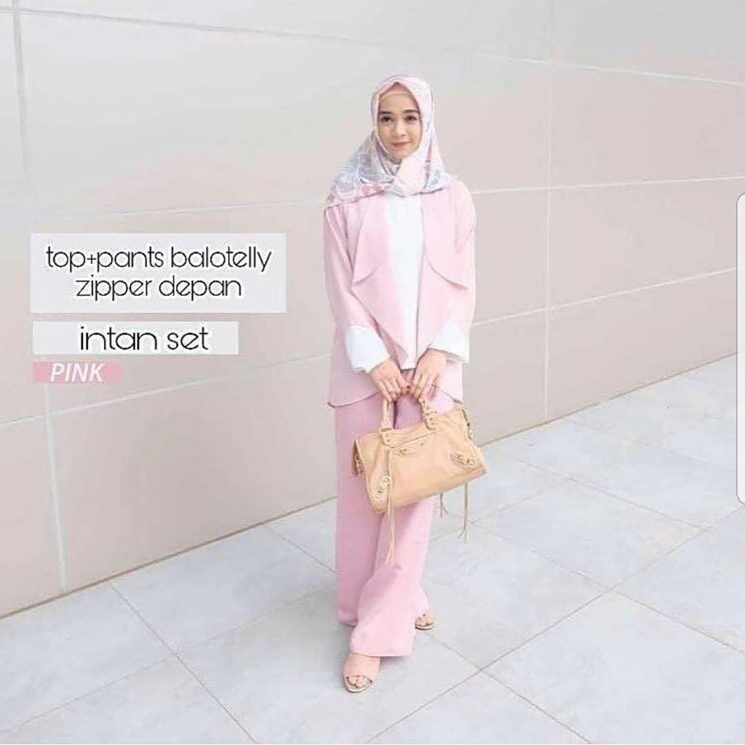 Windia Intan Set