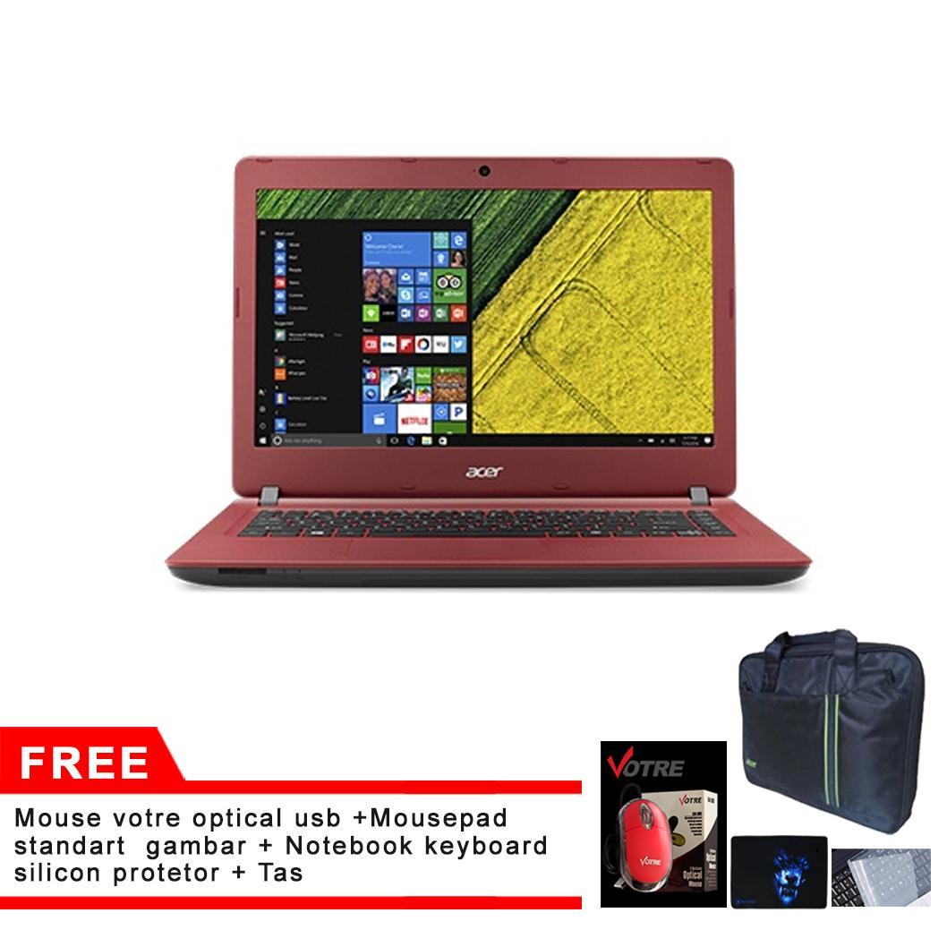 Jual Laptop Acer Terbaru E5 475g Notebook Grey I5 7200u 4gb Ddr4 Gt940mx 2gb Ddr5 1tb Hdd Dos Es1 432 Intel Dual Core N3350 14 Hd