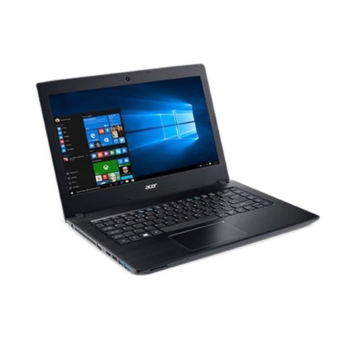 ACER E5 476G 58MG I5 8250U 4GB 1TB+128SSD VGA MX130-2G GREY DOS