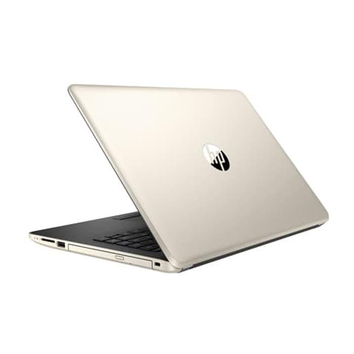 HP 14 BW501AU A4 9120 4GB 500 W10 GOLD